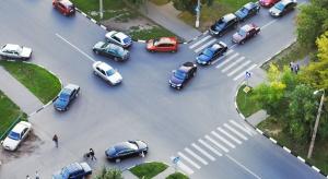 Sejm przyjął zaostrzone przepisy wobec pijanych kierowców