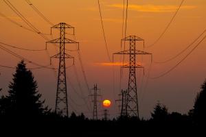 Polenergia odrzuca zarzuty spółki Tauron