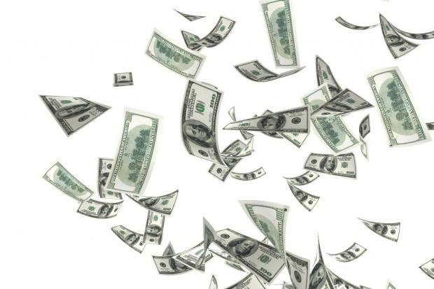 USA: wzrost zysków ze sprzedaży cyfrowej muzyki