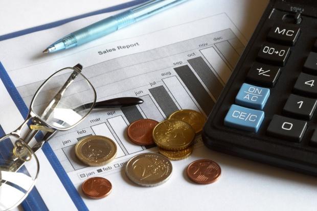 Wzrost przychodów firm niefinansowych w 2014 r.