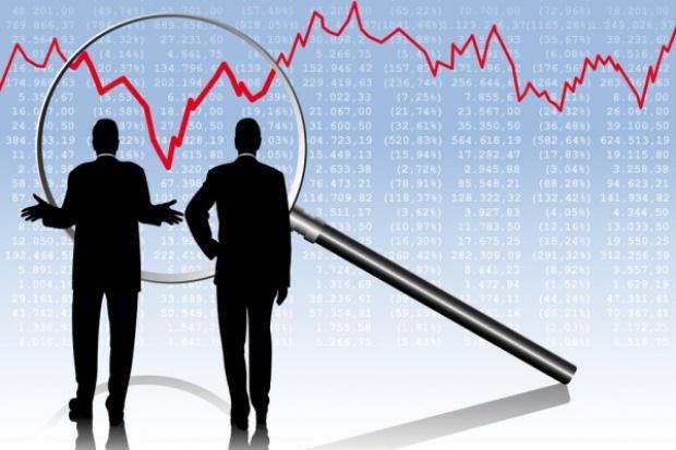 GUS: wzrósł wskaźnik koniunktury gospodarczej, nastroje konsumentów bez mian