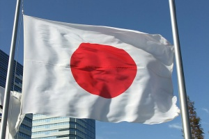 Umowa UE-Japonia szansą dla polskich firm