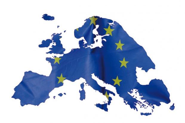 Eksperci podzieleni co do ustaleń szczytu o unii energetycznej
