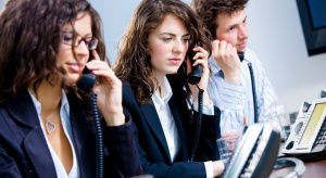 150 osób znajdzie pracę w call center w Jaśle