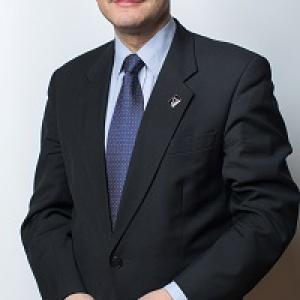 Radosław Stępień