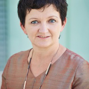 Iwona Wendel