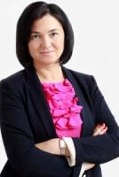 Joanna Dzwonkowska