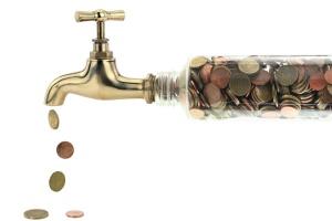 Prasa: Grecja ma płynność finansową tylko do 8 kwietnia