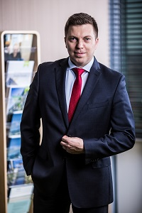 Marek Stasieńko