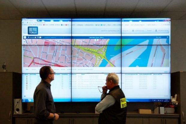 Szczecin zaoszczędzi 1,5 mln zł na wymianie oświetlenia na LED