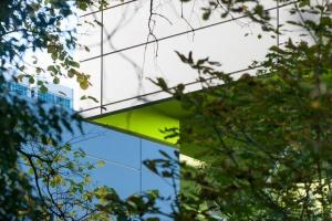 Technopark Pomerania oficjalnie otwarty