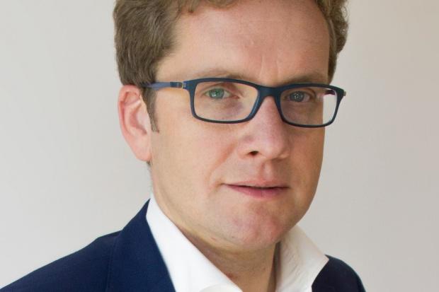 Adam Sawicki z Netii na fotel prezesa T-Mobile Polska