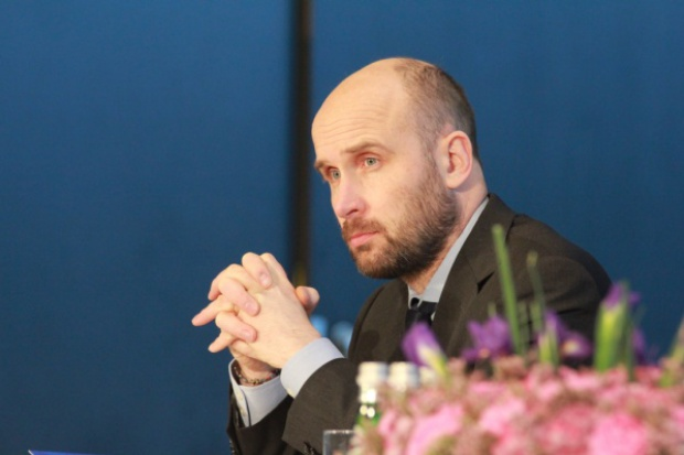 M. Korolec: Polska przeciwna interwencji na rynku CO2