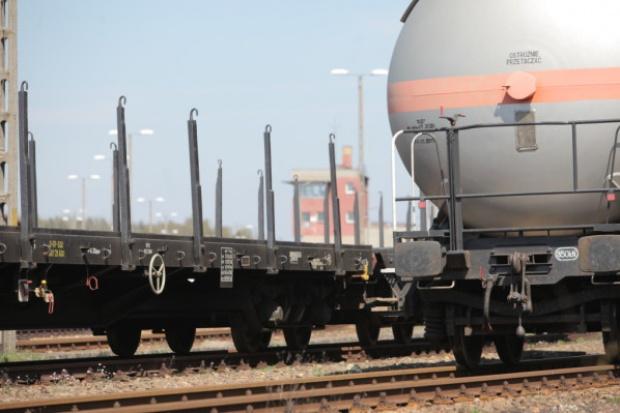 Polskie firmy kolejowe i budowlane szukają szansy w Turkmenistanie