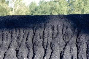 Górnictwo: kto zapłaci za wielki grzech zaniechania?