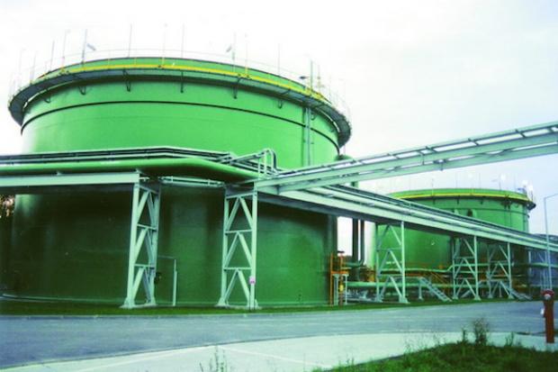 Trwają prace nad układem zbiorowym w IKS Solino