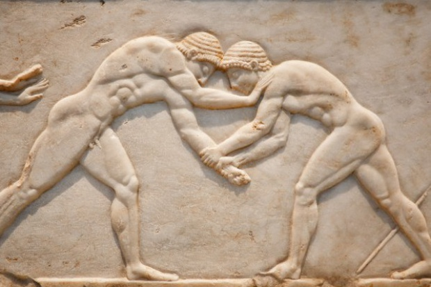 Rynek sceptyczny wobec rychłego porozumienia UE i Grecji