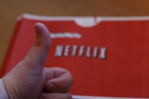 Netflix podbija kolejne rynki