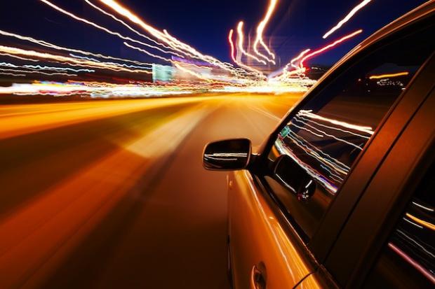 Samochód w świecie cyfrowych konsumentów