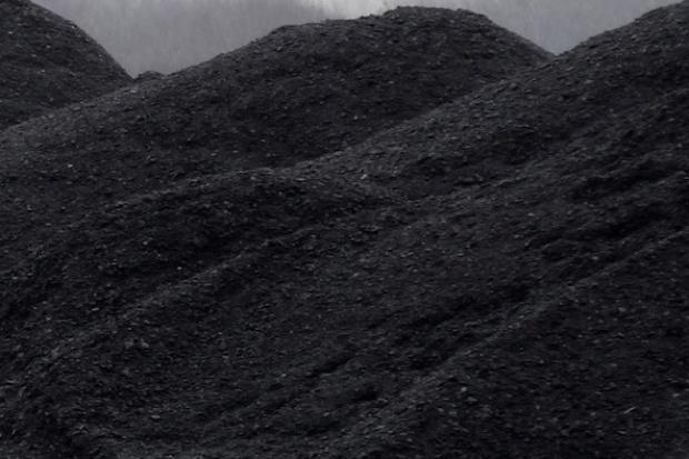 Wrze w ukraińskim górnictwie, ogłoszono strajk