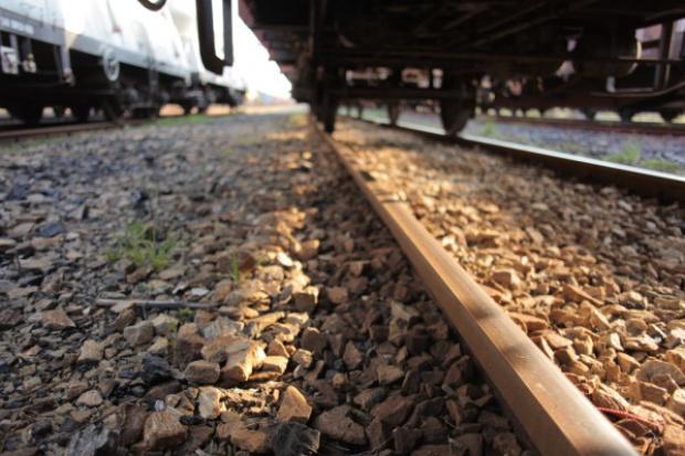 Skanska najtańsza z 16 chętnych na kolejowy kontrakt