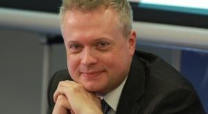 Wiceprezes ING BŚ: bankowość online będzie się rozwijać, ale nic na siłę