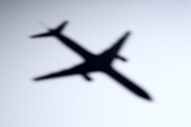 Katastrofę samolotu A320 rozmyślnie spowodował drugi pilot