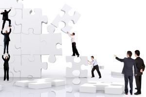 Jak tu poukładać na nowo związkowe puzzle w reformowanej KW?