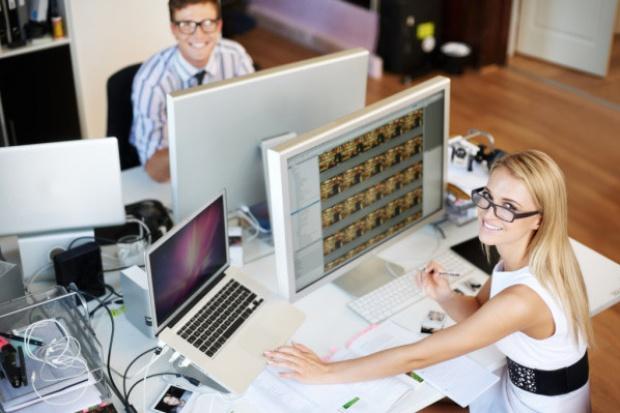 KE weźmie pod lupę sektor handlu elektronicznego