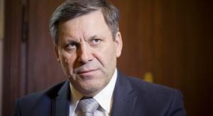 Ponad miliard zł na dalszą ekspansję zagraniczną polskich firm