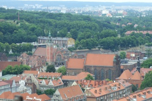 Norweska ICD rozwija działalność w Gdańsku