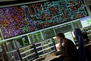 Ruszy budowa najdłuższego podmorskiego interkonektora energetycznego