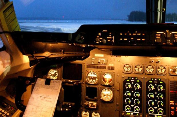 Po katastrofie norweskie linie wprowadzają nowy obowiązek dla pilotów