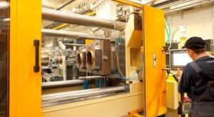 Arabski gigant dostarczy dla Plast Boksu polipropylen