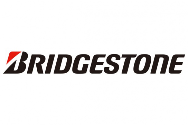 Bridgestone Stargard szykuje sobie kadrę