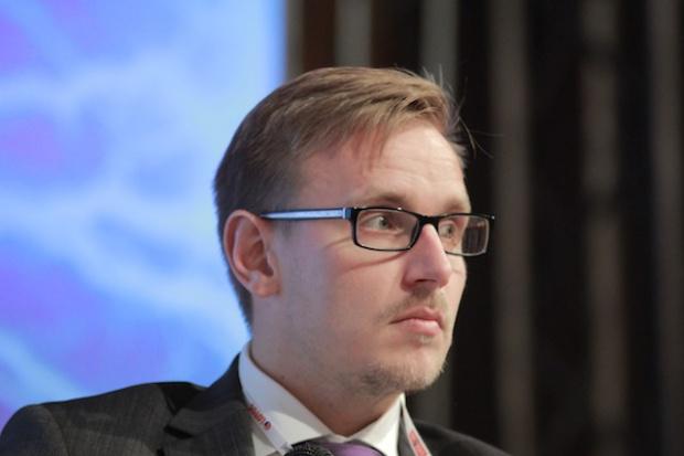 J. Giziński, DLA Piper: w ustawie o OZE jest kilka mielizn prawnych