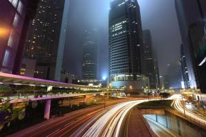 ITS w miastach upłynnia ruch pojazdów