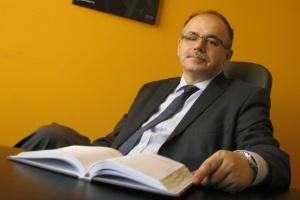 IGMNiR: Modzelewski się myli, odwrócenie VAT to nie unikanie podatku