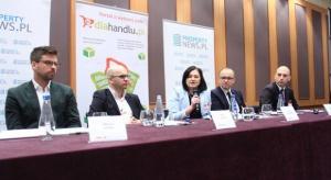 Konferencja E-commerce. Jak budować lojalność e-konsumentów?
