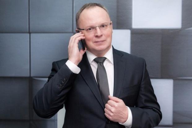 M. Żołubowski, GPS: odwrócenie VAT pozwoliło zwiększyć sprzedaż