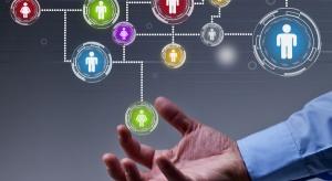 E-commerce: Kreowanie potrzeb ważniejsze niż sprzedaż