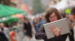 Internet of me wyznaczy ścieżki rozwoju