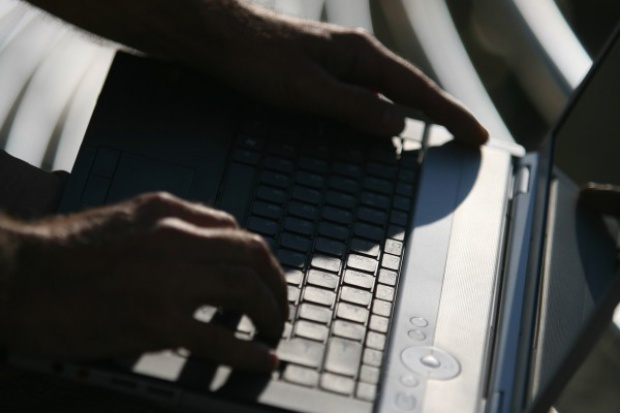 Chińscy oszuści i hakerzy wzięli na cel Europę Wschodnią