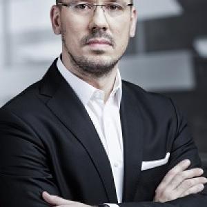 Maciej K. Król