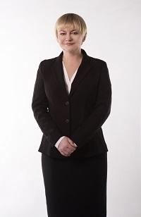 Renata Kinde-Czyż