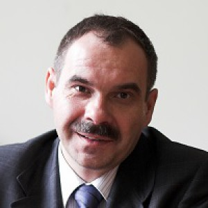 Jerzy Kozicz