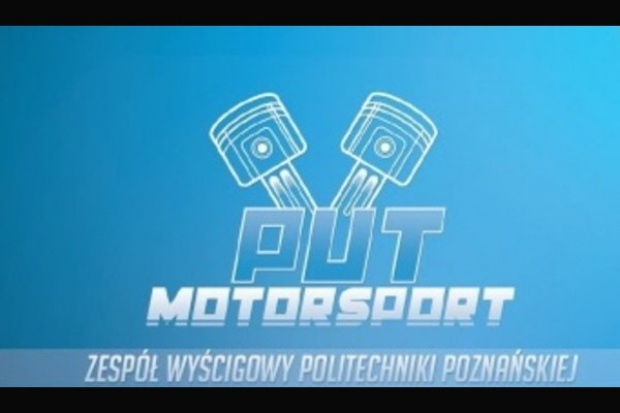 Volkswagen Poznań partneruje studentom z PUT Motorsport