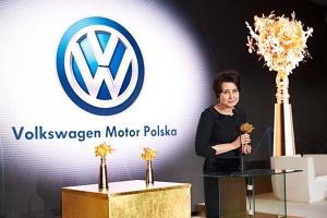 VW, Volvo, Toyota wysoko w rankingu pracodawców