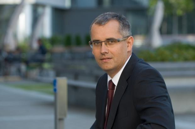 Szczegółowy opis regulacji jakościowej dla OSD gotowy