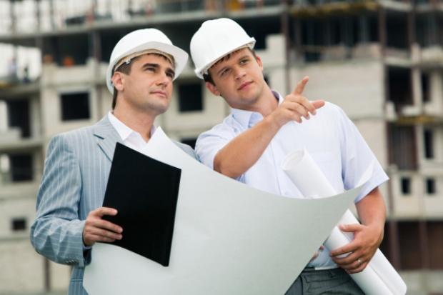 Automatyka budynkowa zmniejsza koszty ogrzewania budynków